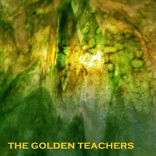 Evil Chemi - Kill by The Golden Teachers