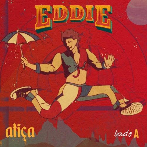 Atiça de Eddie