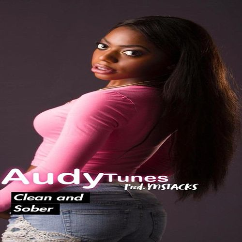 Clean and Sober de Audy Tunes