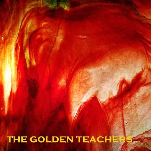 Snake Oil by The Golden Teachers