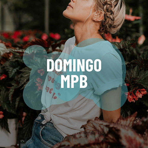 Domingo MPB de Various Artists