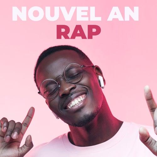 Nouvel An Rap Fr de Various Artists