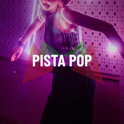 Pista Pop de Various Artists