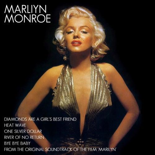 Marilyn de Marilyn Monroe