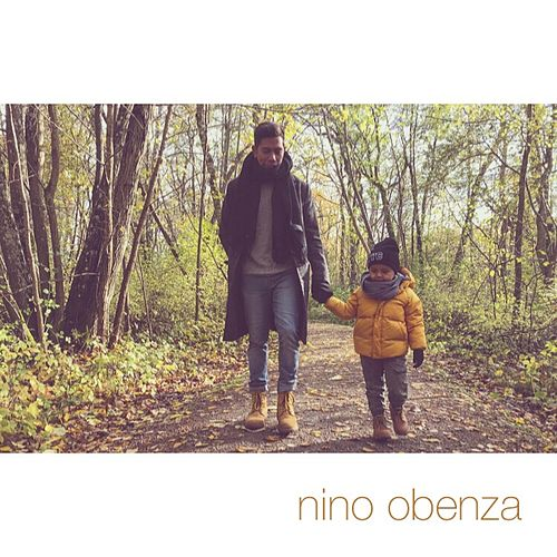 Settle Down von Nino Obenza