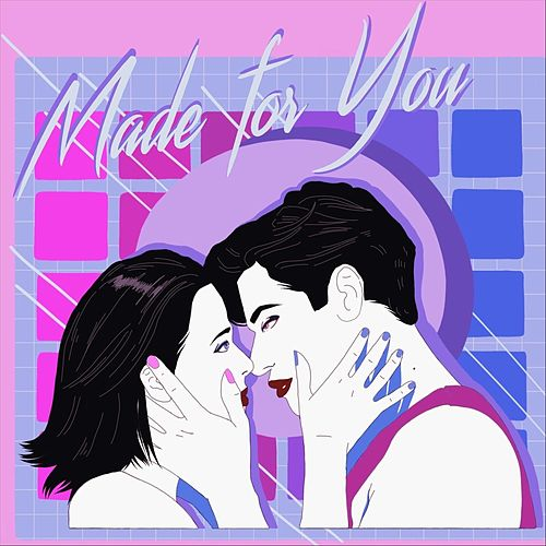 Made for You by And the Echo