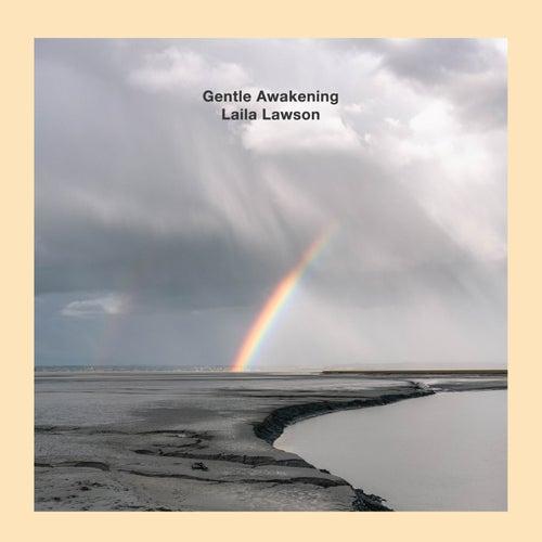 Gentle Awakening by Laila Lawson