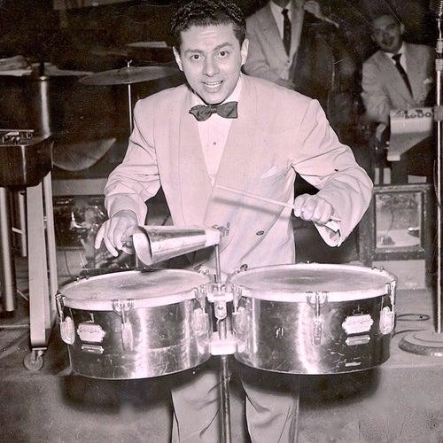El Timbal (Remastered) di Tito Puente