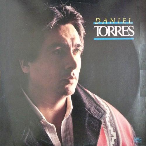 Daniel Torres de Daniel Torres