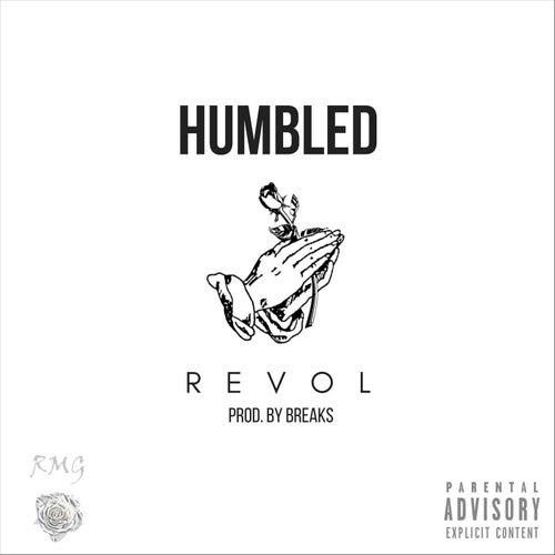 Humbled von Revol