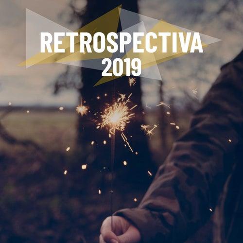 Retrospectiva 2019 by Various Artists