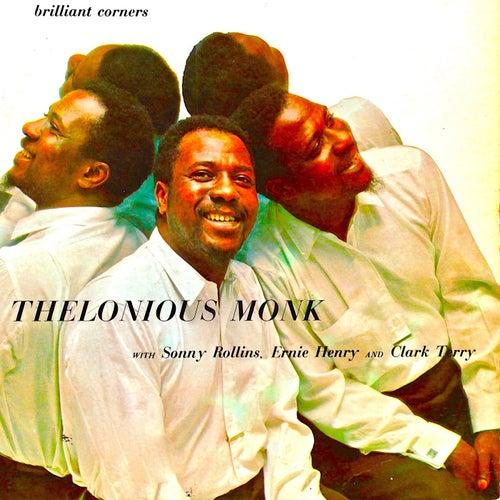 Brilliant Corners (Remastered) de Thelonious Monk