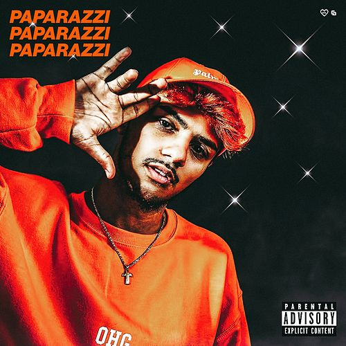 Paparazzi by A-Park