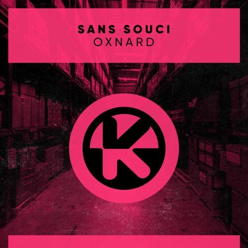Oxnard von Sans Souci