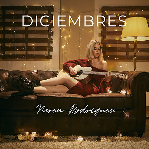 Diciembres de Nerea Rodríguez