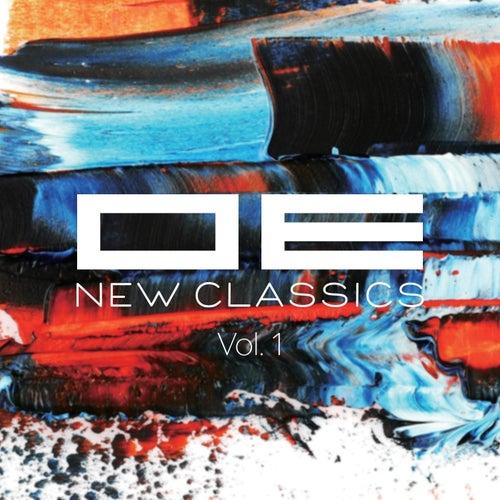 New Classics, Vol. 1 by O-E