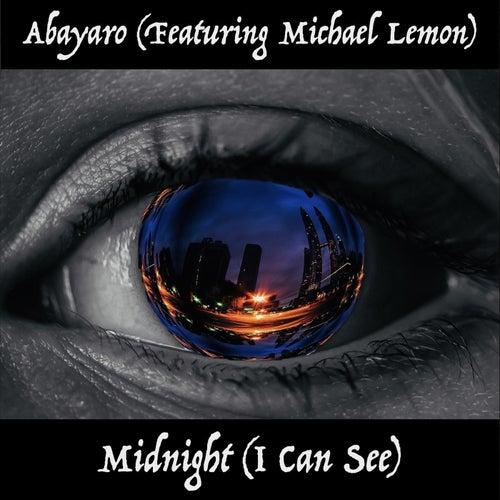 Midnight (I Can See) de Michael Lemon