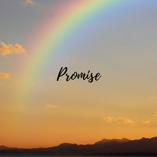 Promise by Rabit