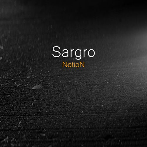 The Sargro L.P by Notion