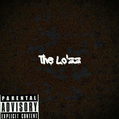 The Lo'zz by Lozz