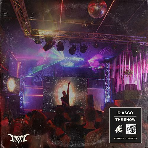 The Show by Dasco