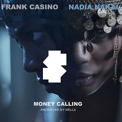 Money Calling von Frank Casino