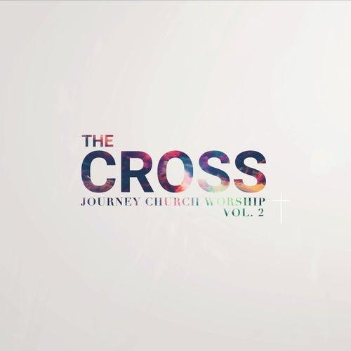 The Cross, Vol. 2 de Journey Church Worship
