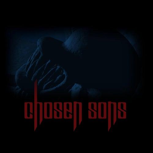 Chosen Sons von Post Death Soundtrack