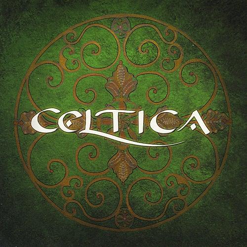 Celtica de Celtica