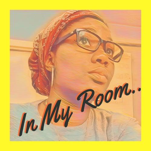 In My Room.. de James