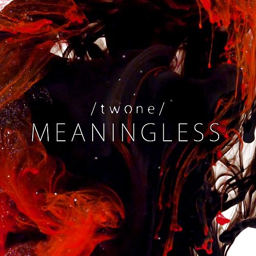 Meaningless by Twone