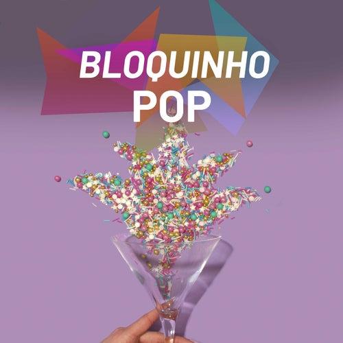 Bloquinho Pop de Various Artists