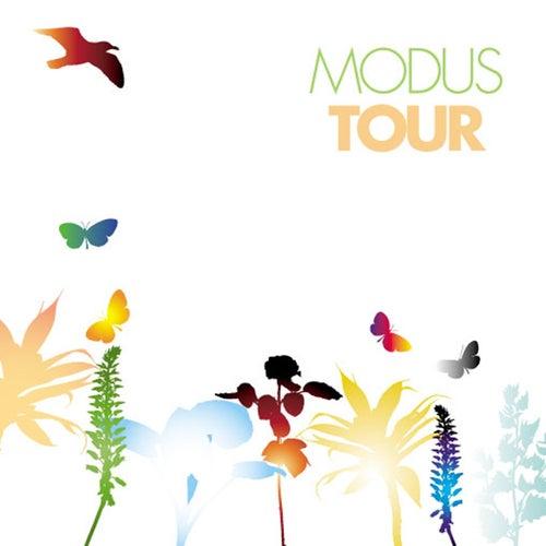 Tour by Modus
