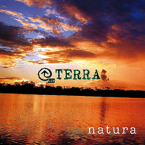 Natura de Terra