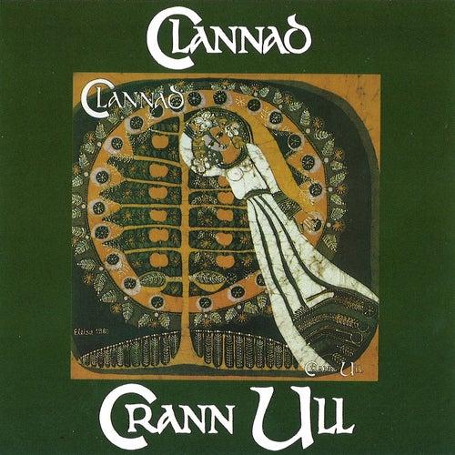 Crann Ull de Clannad
