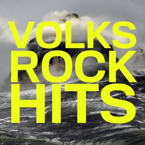 VolksRockHits von Various Artists