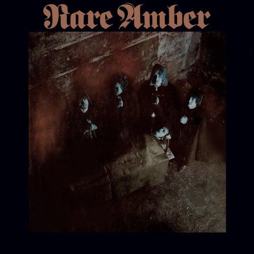 Rare Amber by Rare Amber