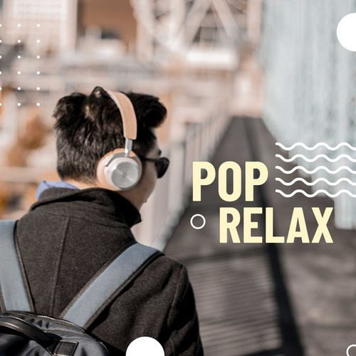 Pop Relax de Various Artists