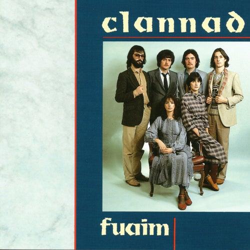 Fuaim by Clannad