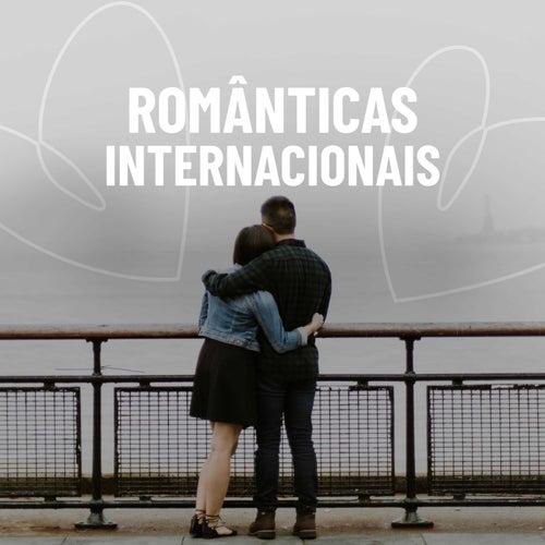 Românticas Internacionais de Various Artists