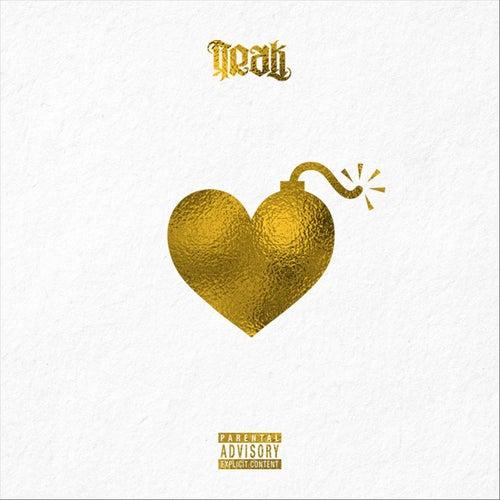 Love Me (feat. Alat) by A-Trak