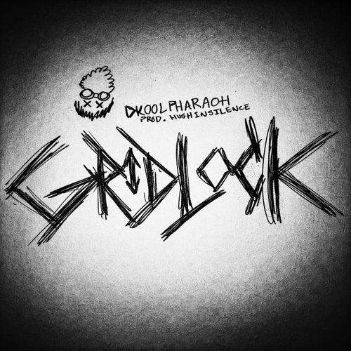 Gridlock de Dkoolpharaoh