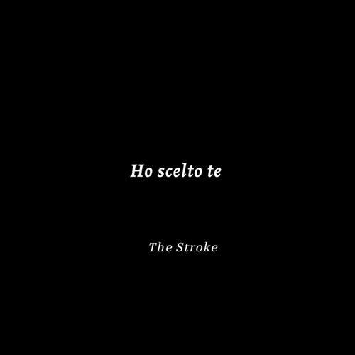 Ho scelto te by Stroke (2)