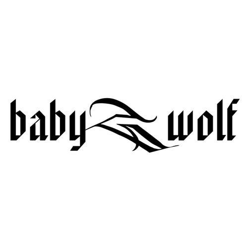 Muss Mich nicht erklären by Babygwolf
