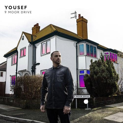 9 Moor Drive von Yousef