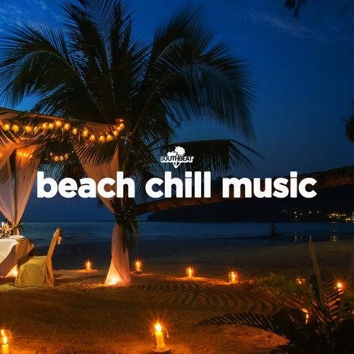 Beach Chill Music von Various Artists