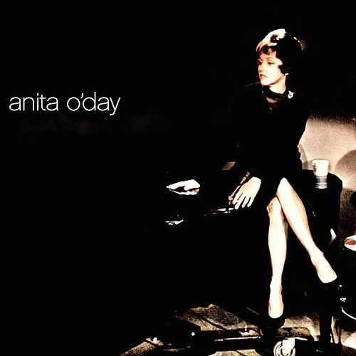 Another Cocktail Hour With Anita! (Remastered) by Anita O'Day