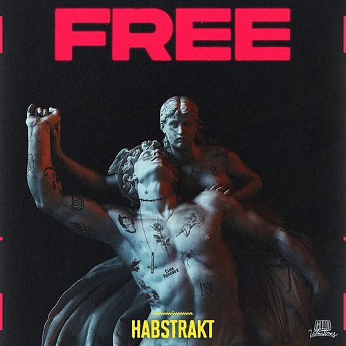 Free by Habstrakt