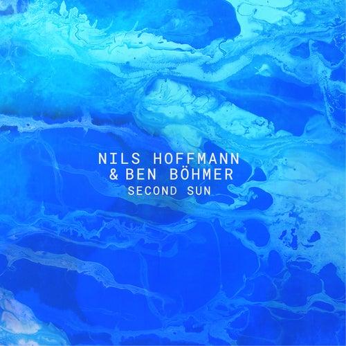 Second Sun by Nils Hoffmann