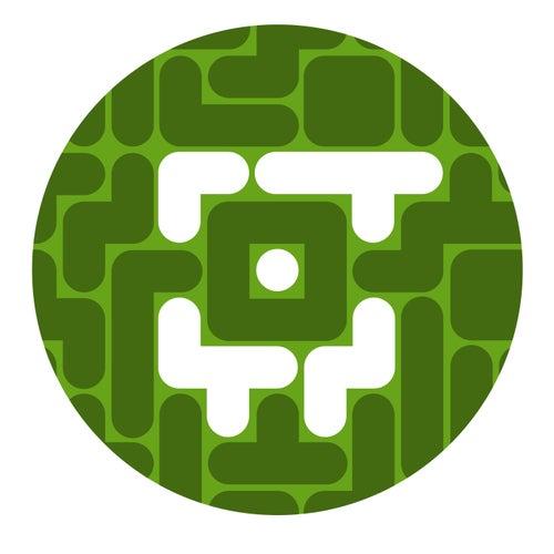 Marching Cube de Fre4knc